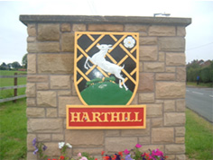 harthill_sign